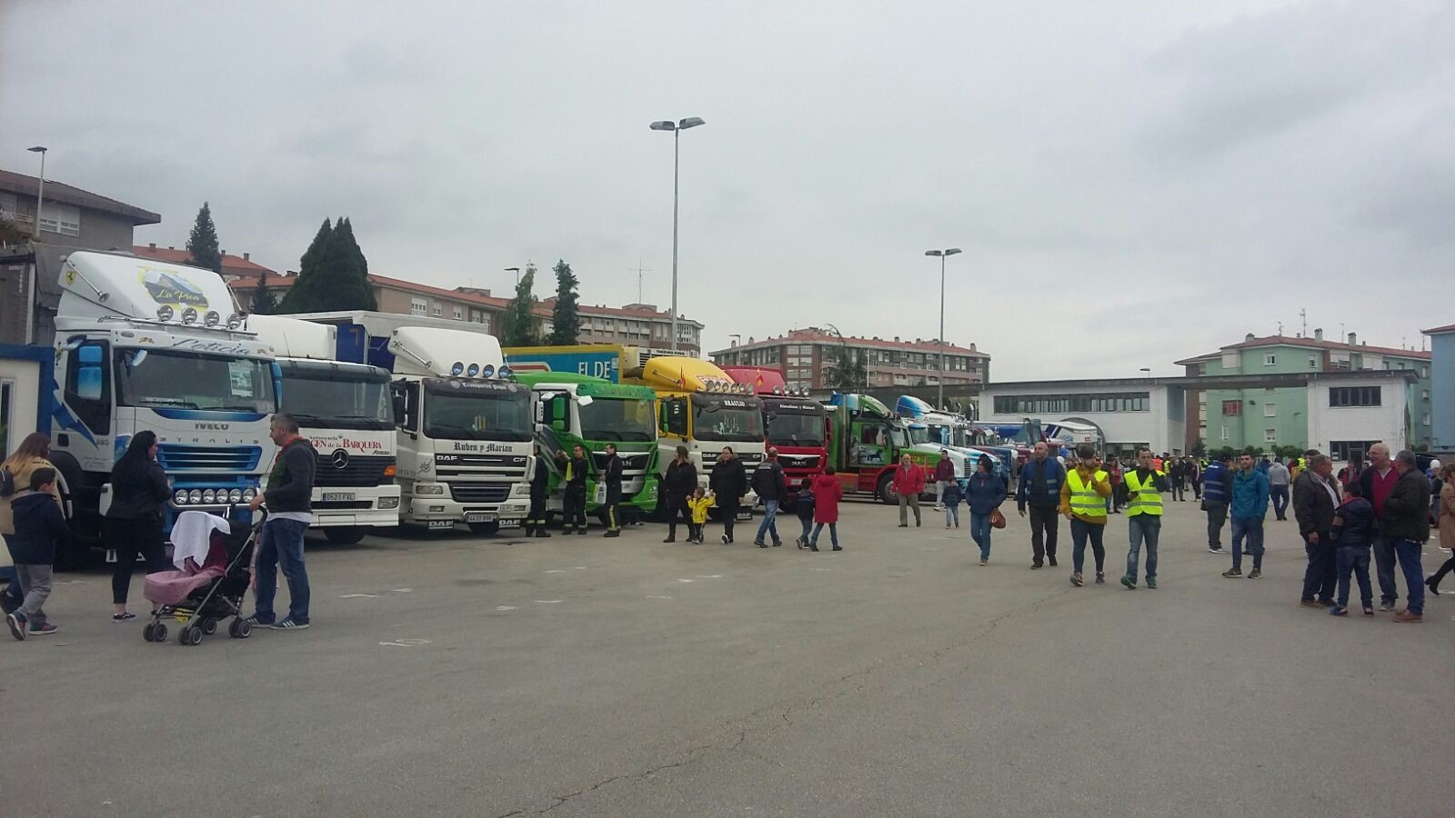concentracion-camiones