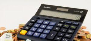 Finanzas Personales y Mercados Financieros para no Entendidos